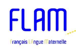 FLAM-PROGRAMME