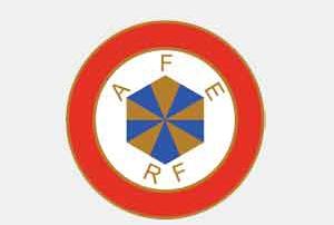 AFE-2-300