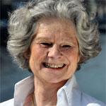 Marie-Christine KOK ESCALLE