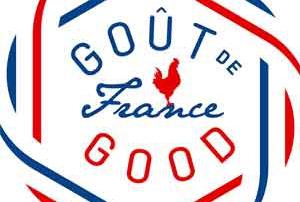 GOUT-DE-FRANCE-300