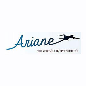 ARIANE-300