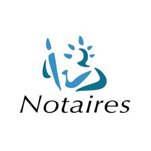 NOTAIRES-300
