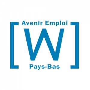 AVENIR-EMPLOI-BLANC-500
