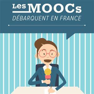 MOOCS-300