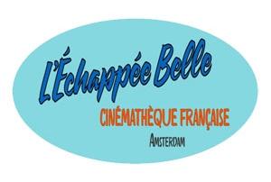 L-ECHAPPEE-BELLE-300