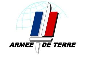 ARMEE-DE-TERRE-300