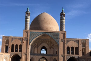 MOSQUEE-IRAN-300