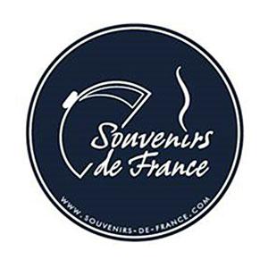 SOUVENIRS-DE-FRANCE-2-300
