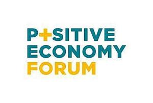 forum-economie-positive-300