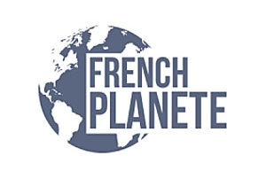 french-planete-300