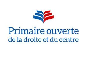 primaires-2016-droite-centr