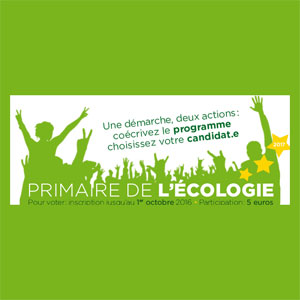 primaires-ecologie-300