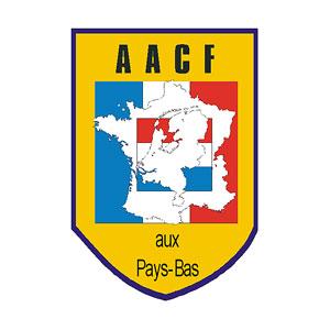 aacf-300