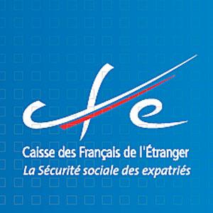 cfe-logo-300