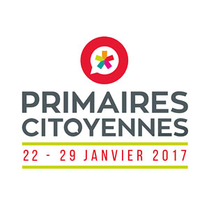 primaires-citoyennes-300