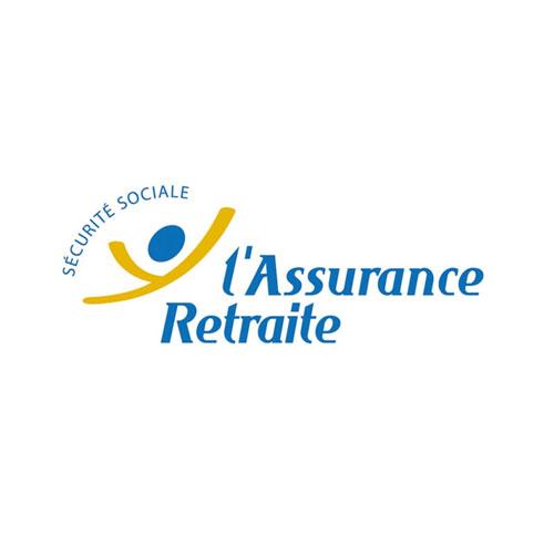 Association Francais Des Pays Bas Mauvaise Surprise 2018
