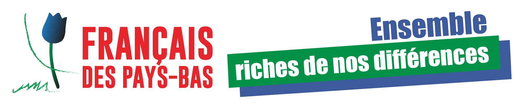 Association Français des Pays-Bas